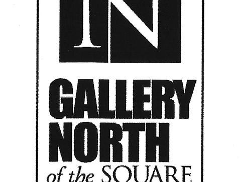 Gallery North Logo