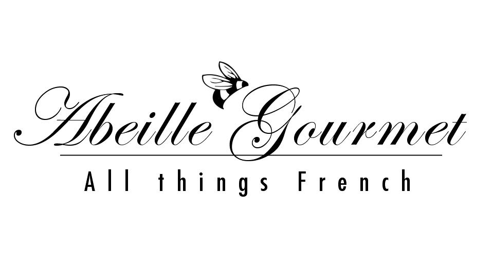 Abeille Cafe Logo