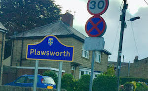Plawsworth signage CROPPED.jpg
