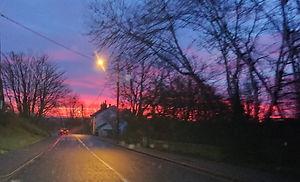Towards A167 .jpg