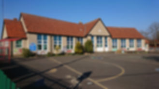 Nettlesworth Primary School