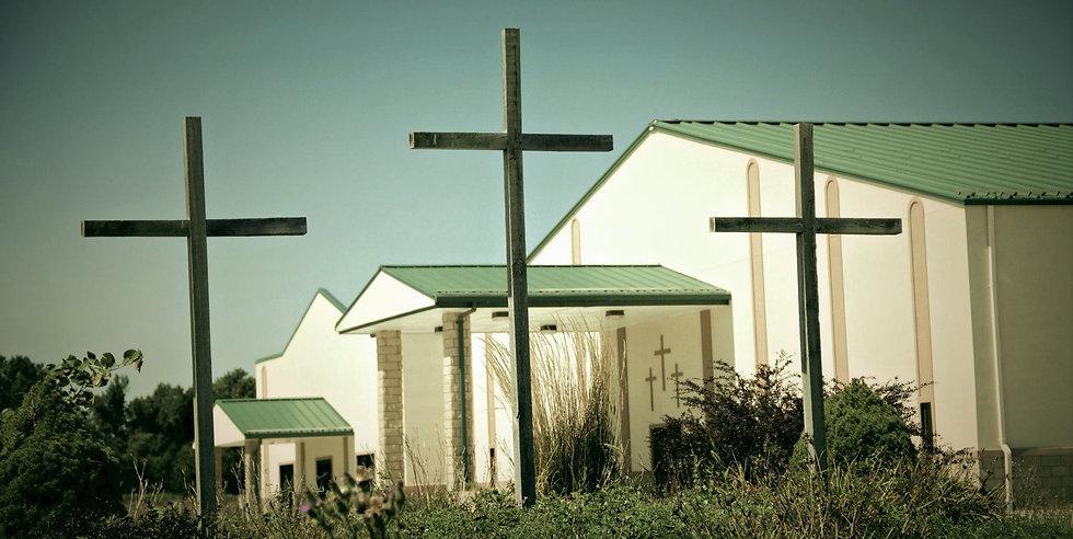 callawaway christian church (2)_edited.jpg