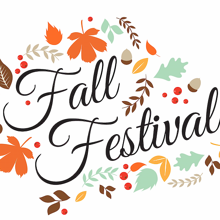 CCC Fall Festival