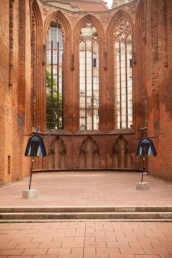 Kloster Aug2020_48WEB.JPG