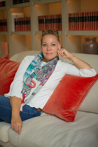 Kristina website photowhite blouse 2.jpg
