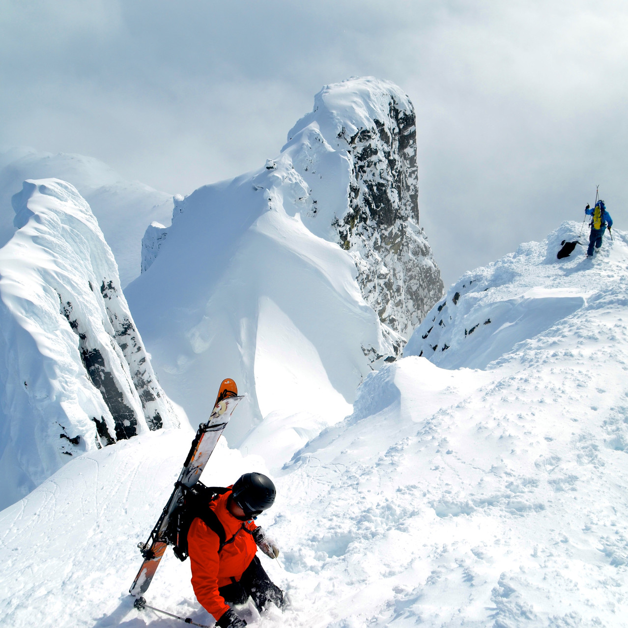 Matier Ridge.jpg