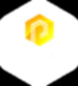 pixxl asset-18.png