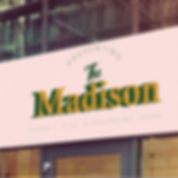 madson7.jpg