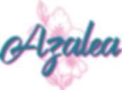 azalea7.jpg