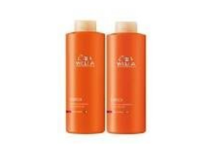 Wella Professionals Enrich Moisturizing Conditioner 8.4 oz / 250 ml