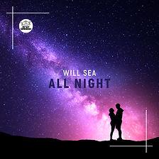 imo-125-Will-Sea-All-Night.jpg