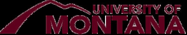 University_of_Montana_logo.png
