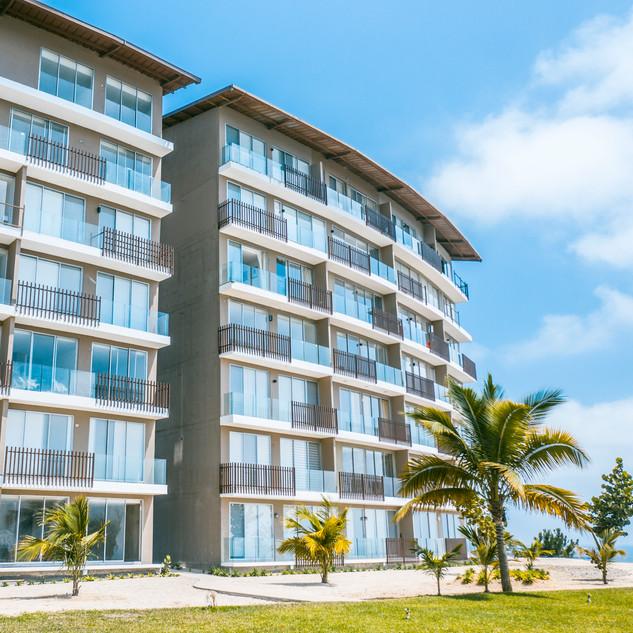inmobiliaria guayaquil