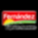 productora audiovisual - drone ecuador