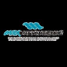 MAX INTERNACIONAL FILMACIONES EN ECUADOR
