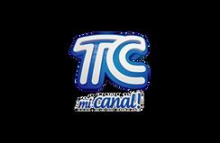 TC-Televisión.png