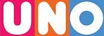 Canal_Uno_(Ecuador)_logo.png