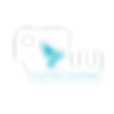 servicios audiovisuales en ecuador