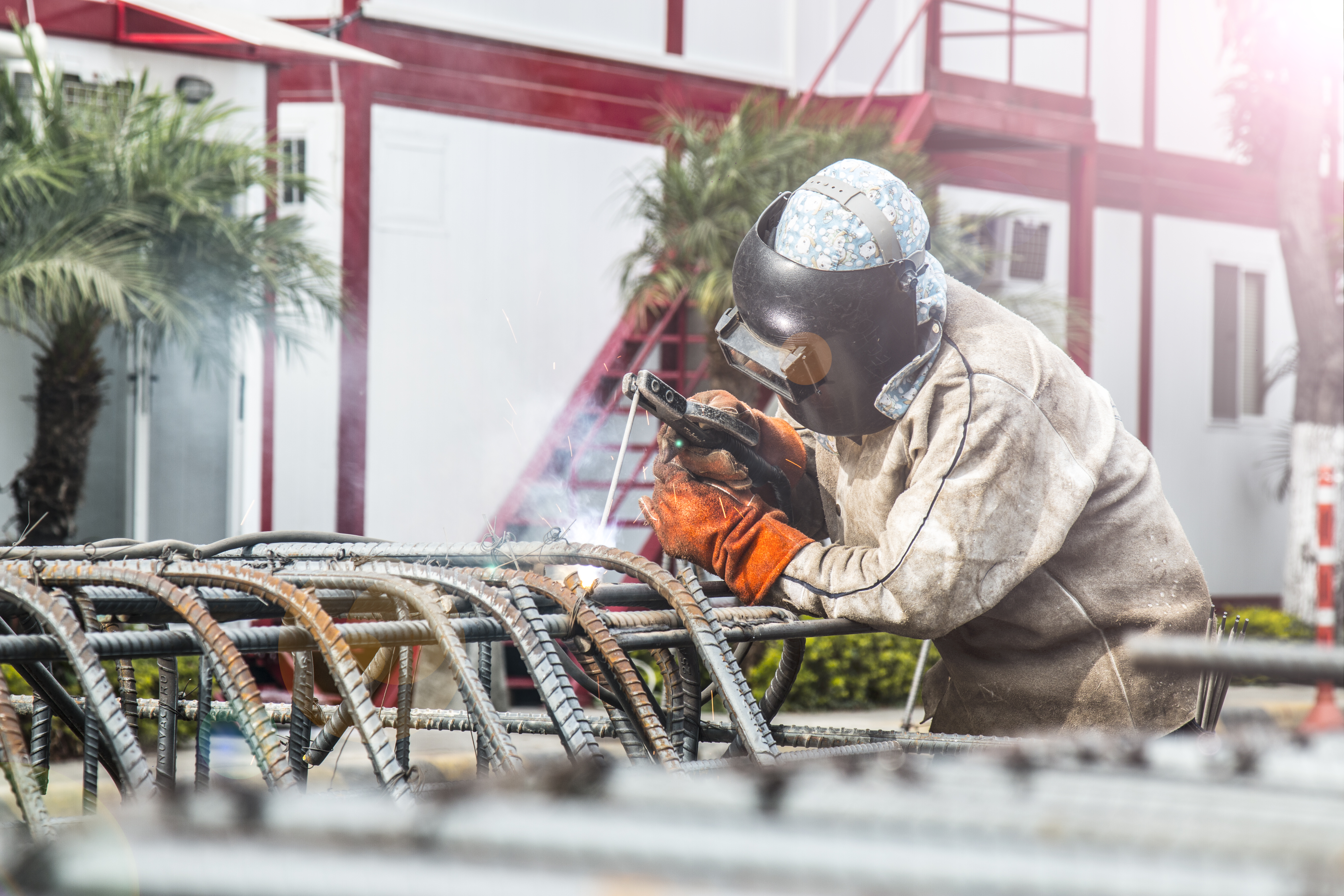 Servicio de Drone Guayaquil Preview