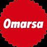 logo-omarsa.png