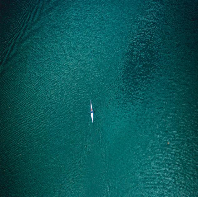 servicio de drone ecuador