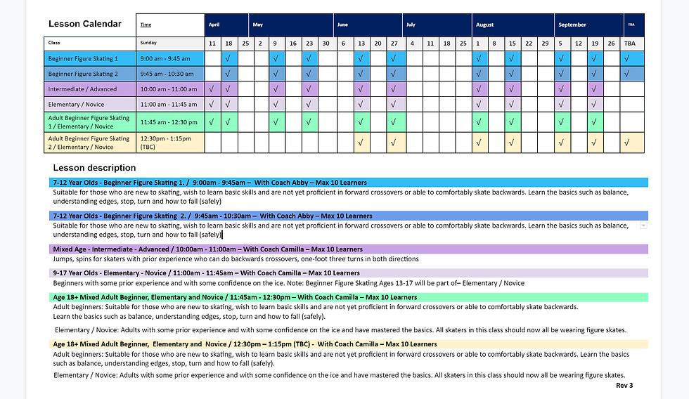 Lesson Dates and Description Rev 3.PNG