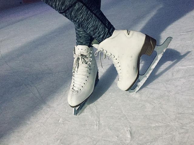 WFS Skate on ice.jpg