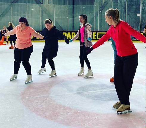 Adult Beginner Figure Skating.PNG