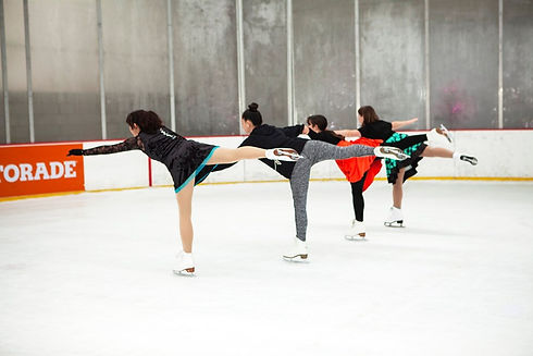 WFS Ice Skating Club.jpg