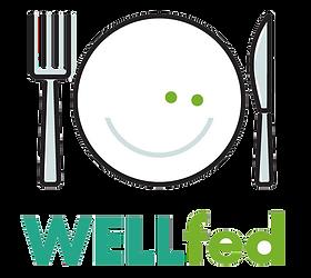 Board of Trustees | wellfed