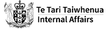 logo-DIA.png