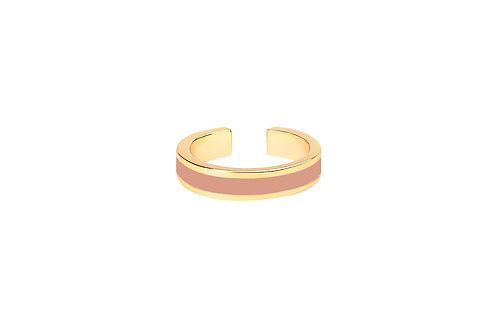 Bangle Up Adjustable Stacking Ring