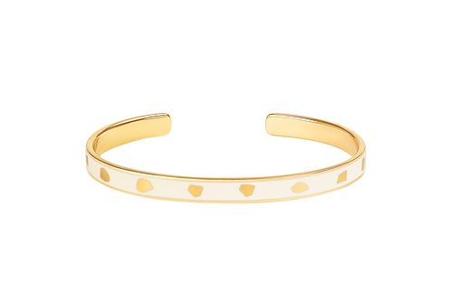 Bangle Up Bangle 0,7cm Jude ( in 4 colours)