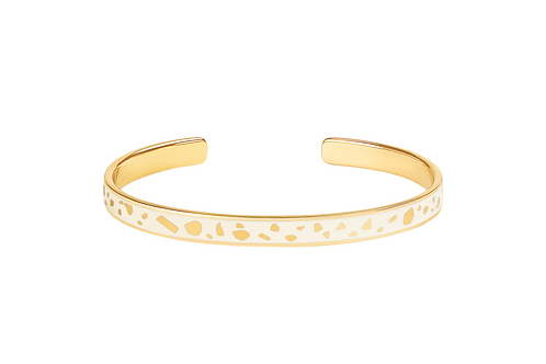 Bangle Up Bangle Lucy 0,7cm ( in 5 colours)