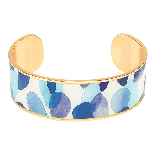 Bangle Up Eden  2cm bracelet