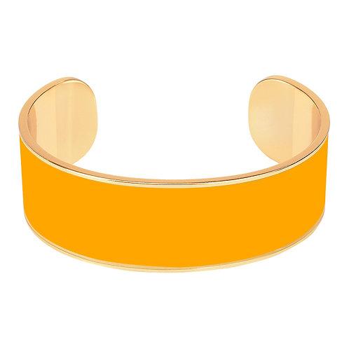 Bangle Up Bracelet 2cm Simple