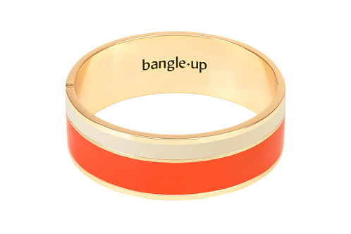 Bangle Up Bracelet 2cm Vaporetto