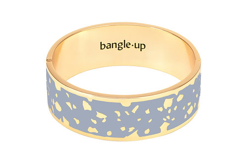 Bangle Up Bracelet Lucy 2cm