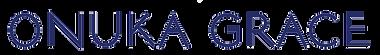 ONUKA-GRACE_logo04.png