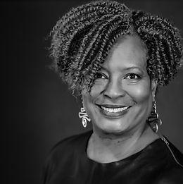 Monique Martin headshot 2019.jpg