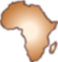 Map of Africa PNG Image.png