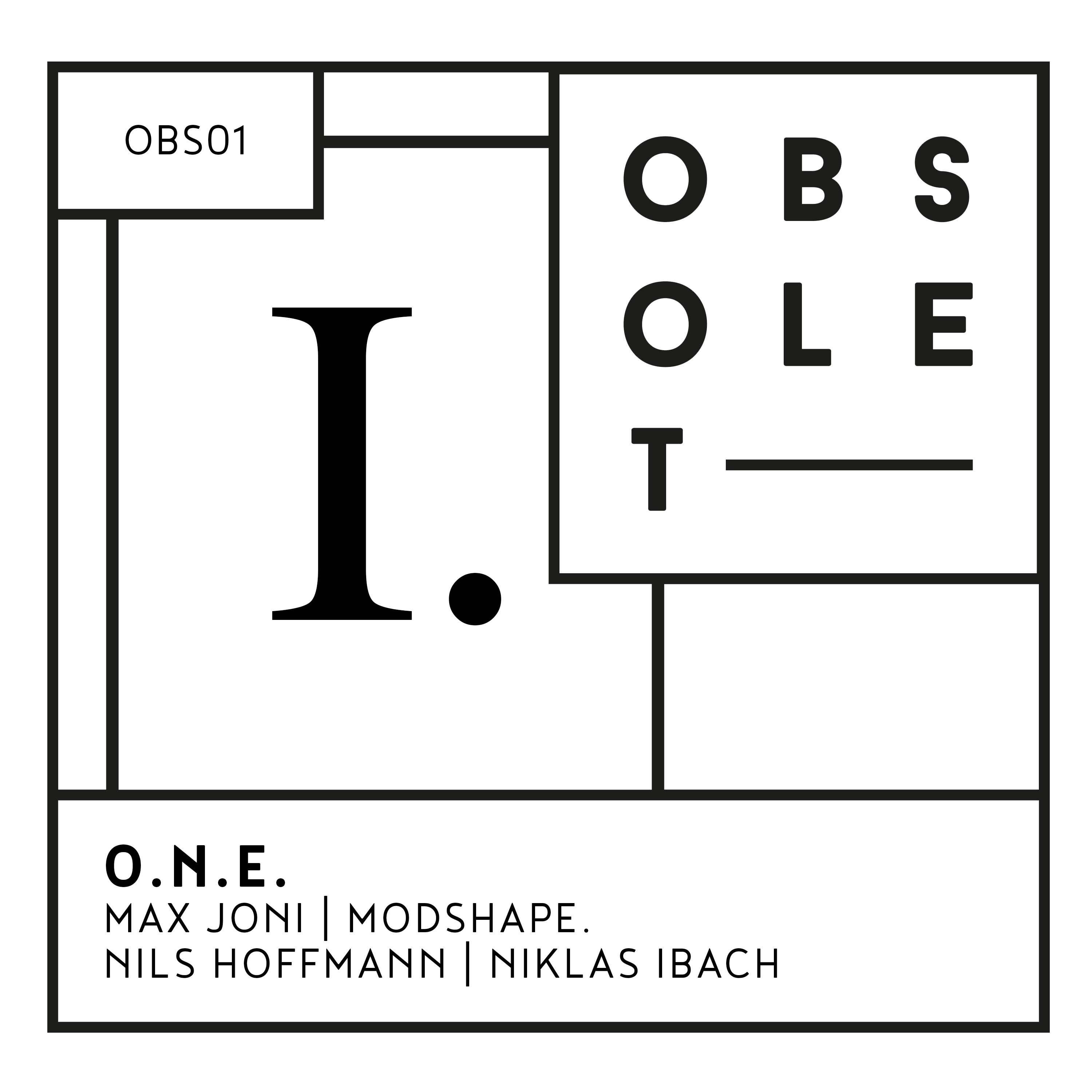 02_COVER OBSOLET_01_3000x3000px_01