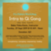 qigong-sept-2019.png