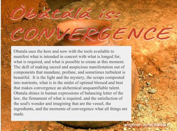 Obatala is Convergence.jpg