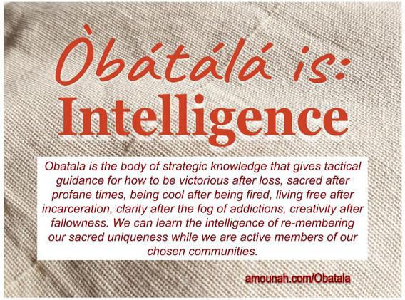 Obatala-is-intelligence.jpg