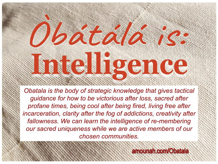 Obatala-is-intelligence.jpg