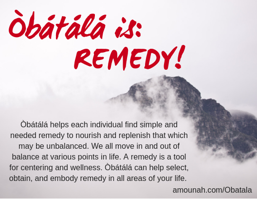 Obatala-is-Remedy.png