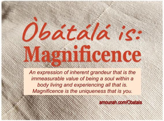 Obatala-is-magnificence-2.jpg