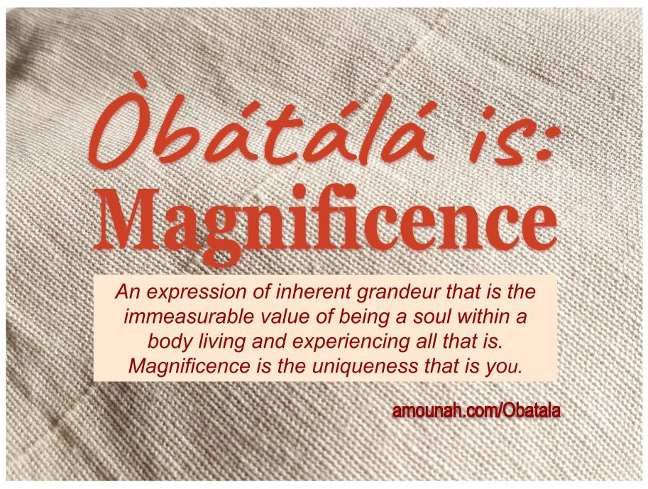Obatala-is-magnificence-2.jpg