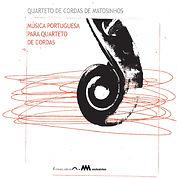música para quarteto de cordas.jpg
